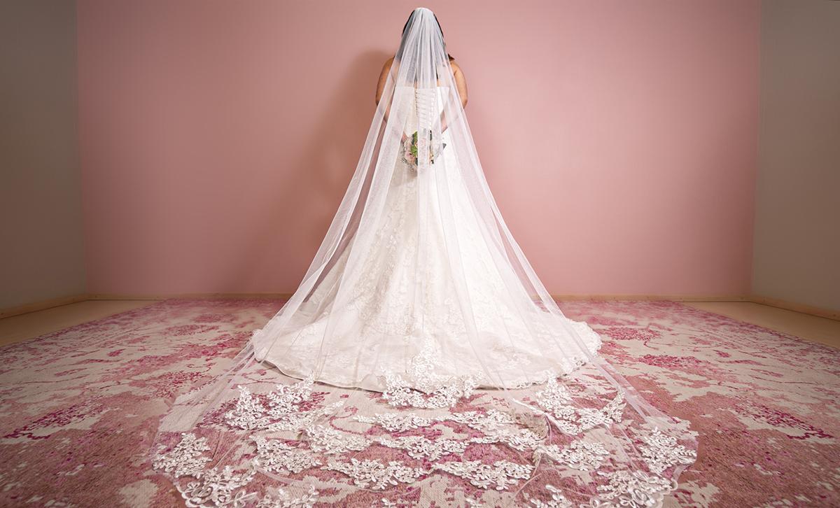 Brautkleider Baunach » Boutique White Stories ᐅ Kommunionkleider, Festmoden, Brautmoden, Second Hand Laden